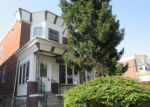 Foreclosed Home in Philadelphia 19143 5431 WHITBY AVE - Property ID: 4203105