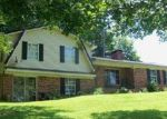 Foreclosed Home in Mount Hermon 42157 3636 STRINGTOWN FLIPPIN RD - Property ID: 4203120