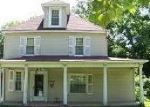 Foreclosed Home in Saint Louis 63114 3548 BROWN RD - Property ID: 4203186