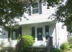Foreclosed Home in Niles 44446 114 NEIL ST - Property ID: 4203256