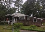 Foreclosed Home in Myrtle Beach 29575 615 3RD AVE N - Property ID: 4203308