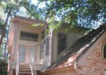 Houston 77090 TX Property Details