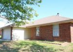 Foreclosed Home in Killeen 76549 2609 MASON DR - Property ID: 4203526