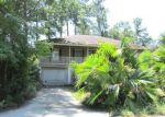Foreclosed Home in Hilton Head Island 29928 72 ASHTON COVE DR - Property ID: 4203566