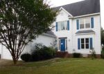 Foreclosed Home in Goldsboro 27534 206 CREEKSIDE DR - Property ID: 4203583