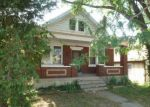 Foreclosed Home in Cincinnati 45205 1011 FAIRBANKS AVE - Property ID: 4203752