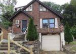 Foreclosed Home in Cincinnati 45205 4369 CAPPEL DR - Property ID: 4203783