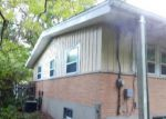 Foreclosed Home in Saint Louis 63138 1501 CROSSETT DR - Property ID: 4203904