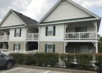 Foreclosed Home in Saint Louis 63122 1141 ARBOR CREEK DR APT 1D - Property ID: 4203907