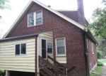 Foreclosed Home in Saint Louis 63121 7253 SAINT ANDREWS PL - Property ID: 4203908