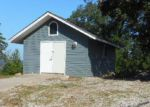 Foreclosed Home in Hot Springs Village 71909 607 NORTHWOOD TRL - Property ID: 4203926