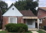 Foreclosed Home in Detroit 48205 12025 COLLEGE ST - Property ID: 4204005
