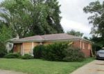 Foreclosed Home in Detroit 48219 24221 PEMBROKE AVE - Property ID: 4204081