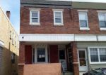 Foreclosed Home in Philadelphia 19137 2751 CASIMIR ST - Property ID: 4204100