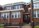 Foreclosed Home in Philadelphia 19124 5414 OAKLAND ST - Property ID: 4204101