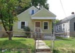 Foreclosed Home in Louisville 40215 1526 LONGFIELD AVE - Property ID: 4204167
