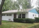 Foreclosed Home in Indianapolis 46226 6718 BROOKHAVEN DR - Property ID: 4204252