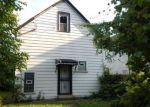 Foreclosed Home in Chicago 60617 2638 E 83RD ST - Property ID: 4204289