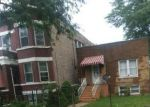 Foreclosed Home in Chicago 60623 2859 S HARDING AVE - Property ID: 4204322