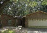 Foreclosed Home in Pensacola 32505 6050 MOSS LN - Property ID: 4204380