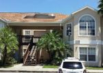 Foreclosed Home in Kissimmee 34746 2350 PRIME CIR APT B - Property ID: 4204385