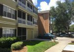 Foreclosed Home in Orlando 32839 2336 MIDTOWN TER APT 922 - Property ID: 4204432