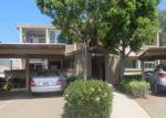 Foreclosed Home in San Diego 92110 3808 GROTON ST UNIT 2 - Property ID: 4204577