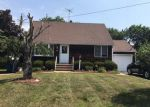 Foreclosed Home in Somerset 08873 29 COOPER AVE - Property ID: 4204687