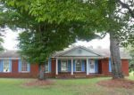 Foreclosed Home in Saint Pauls 28384 4412 TOLARSVILLE RD - Property ID: 4204879