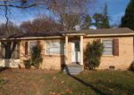 Foreclosed Home in Aiken 29801 67 WARD CIR - Property ID: 4204934