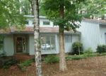 Foreclosed Home in Sanford 27332 643 CHELSEA DR - Property ID: 4204936