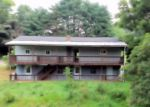 Foreclosed Home in Long Bottom 45743 52763 STATE ROUTE 248 - Property ID: 4205077