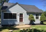 Foreclosed Home in Vermilion 44089 296 FAIRFAX RD - Property ID: 4205086