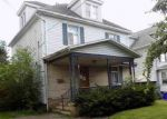 Foreclosed Home in New Castle 16101  BECKFORD ST - Property ID: 4205123