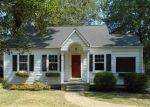 Foreclosed Home in Chattanooga 37411 4713 BILTMORE AVE - Property ID: 4205411