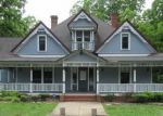 Foreclosed Home in Monroe 28112  S CRAWFORD ST - Property ID: 4205613