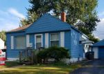 Foreclosed Home in Indianapolis 46218 5213 E 20TH PL - Property ID: 4205690