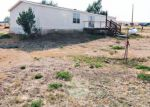 Foreclosed Home in Gillette 82716  WILLOW ST - Property ID: 4205697