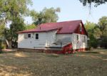 Foreclosed Home in Gillette 82716  E 6TH ST - Property ID: 4205698