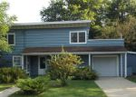 Foreclosed Home in Oshkosh 54901  W BENT AVE - Property ID: 4205705