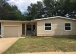 Foreclosed Home in Killeen 76541 1104 JACKSON ST - Property ID: 4205779