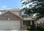 Houston 77049 TX Property Details