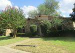 Foreclosed Home in Dallas 75228 3006 VILLA SUR TRL - Property ID: 4205791
