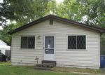 Foreclosed Home in Columbus 43223 3347 ROBIN HILL CT W - Property ID: 4205898