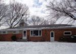 Foreclosed Home in Massillon 44647 906 NILES ST SW - Property ID: 4205905