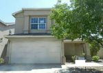 Foreclosed Home in Albuquerque 87121  VISTA SERENA LN SW - Property ID: 4205960