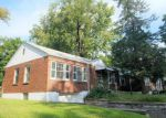 Foreclosed Home in Saint Louis 63130 1455 LYNDALE AVE - Property ID: 4205983