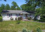 Foreclosed Home in Huntsville 65259  S PARK AVE - Property ID: 4205992