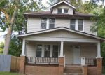 Foreclosed Home in Detroit 48219 17224 PATTON ST - Property ID: 4206038