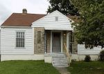 Foreclosed Home in Louisville 40214 217 GHEENS AVE - Property ID: 4206097